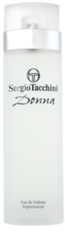 Sergio Tacchini Donna eau de toilette for Women