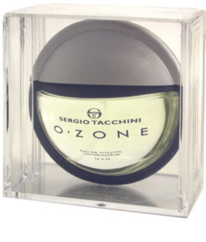 Sergio Tacchini Ozone for Man toaletna voda za muškarce
