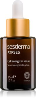 Sesderma Atpses sérum estimulador da renovação celular