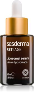 Sesderma Reti Age liposomales Serum gegen Hautalterung mit Lifting-Effekt