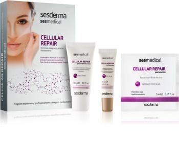 Sesderma Sesmedical Cellular Repair dárková sada I. pro ženy