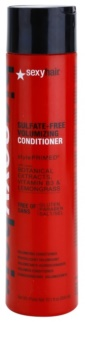 Sexy Hair Big Volume Condicioner without Sulfates and Parabens