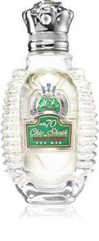 Shaik Chic Shaik No.70 Eau de Parfum für Herren