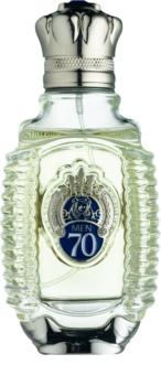Shaik Chic Shaik No.70 parfemska voda za muškarce