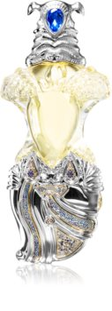 Shaik Opulent Shaik Classic No.33 woda perfumowana dla kobiet