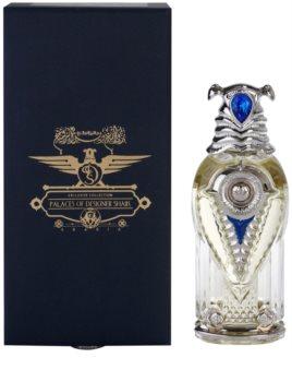 Shaik Chic Shaik Bleu No.30 eau de parfum para mujer