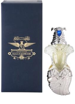 Shaik Opulent Shaik Classic No.33 Eau de Parfum til kvinder