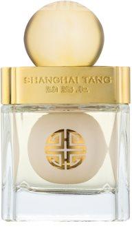 Shanghai Tang Gold Lily parfumska voda za ženske