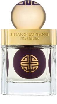 Shanghai Tang Orchid Bloom Eau de Parfum pour femme