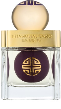 Shanghai Tang Orchid Bloom parfumska voda za ženske