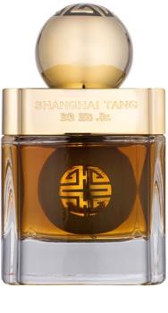 Shanghai Tang Oriental Pearl eau de parfum para mujer