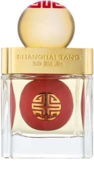 Shanghai Tang Rose Silk Eau de Parfum para mujer