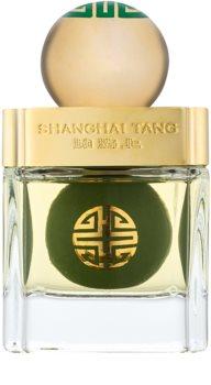 Shanghai Tang Spring Jasmine Eau de Parfum para mulheres