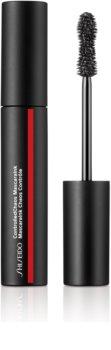 Shiseido Controlled Chaos MascaraInk mascara volume