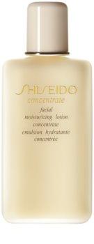 Shiseido Concentrate Facial Moisturizing Lotion emulsión facial hidratante