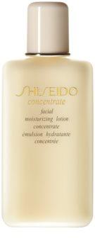 Shiseido Concentrate Facial Moisturizing Lotion emulsione idratante viso