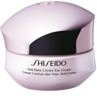 Shiseido Even Skin Tone Care Anti-Dark Circles Eye Cream creme de olhos anti-olheiras