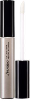 Shiseido Makeup Full Lash Serum Wachstumsserum für Wimpern und Augenbrauen