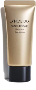 Shiseido Synchro Skin Illuminator течен хайлайтър