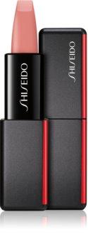 Shiseido ModernMatte Powder Lipstick Matte Powder Lipstick