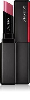 Shiseido VisionAiry Gel Lipstick Gel Lipstick