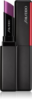 Shiseido VisionAiry Gel Lipstick rossetto in gel