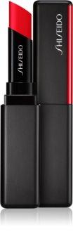 Shiseido VisionAiry Gel Lipstick rossetto in gel