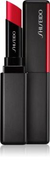Shiseido VisionAiry Gel Lipstick гел-червило