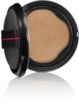 Shiseido Synchro Skin Self-Refreshing Cushion Compact Refill dlouhotrvající kompaktní make-up náhradní náplň