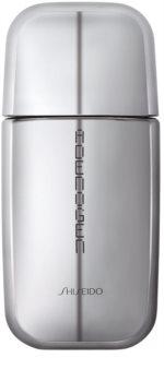 Shiseido Adenogen Hair Energizing Formula pielęgnacja przeciw wypadaniu włosów