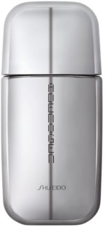 Shiseido Adenogen Hair Energizing Formula trattamento anti-caduta dei capelli