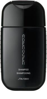Shiseido Adenogen Hair Energizing Shampoo champô energizante para estimulação do crescimento capilar