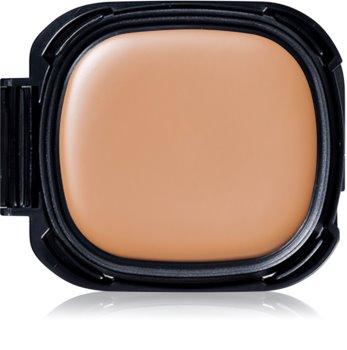 Shiseido Advanced Hydro-Liquid Compact Refill hidratáló kompakt make-up utántöltő SPF 10