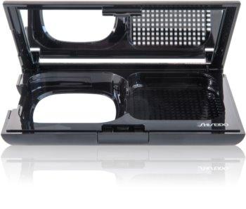 Shiseido Advanced Hydro-Liquid Compact Case kazeta na dekoratívnu kozmetiku