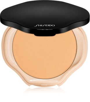 Shiseido Sheer and Perfect Compact maquillaje compacto en polvo SPF 15