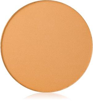 Shiseido Sheer and Perfect Compact Refill kompaktní pudrový make-up náhradní náplň SPF 15