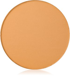 Shiseido Sheer and Perfect Compact Refill pó de maquilhagem compacta + recarga SPF 15
