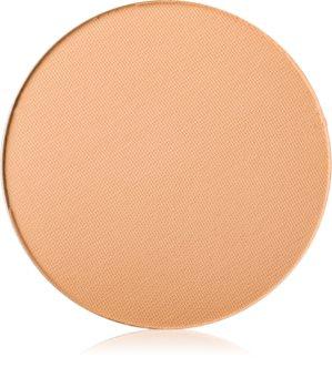 Shiseido Sheer and Perfect Compact Refill maquillaje compacto en polvo recarga SPF 15