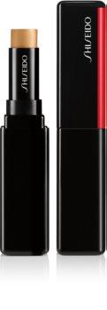 Shiseido Synchro Skin Correcting GelStick Concealer korektor