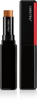 Shiseido Synchro Skin Correcting GelStick Concealer correcteur