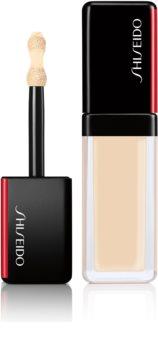 Shiseido Synchro Skin Self-Refreshing Concealer correcteur liquide