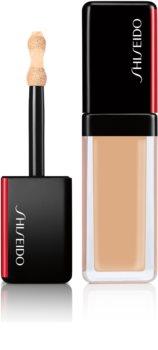 Shiseido Synchro Skin Self-Refreshing Concealer Flüssig-Korrektor