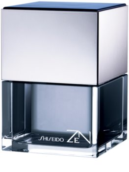 Shiseido Zen for Men Eau de Toilette για άντρες