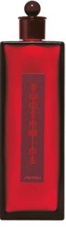 Shiseido Eudermine Revitalizing Essence lozione tonico rivitalizzante effetto idratante
