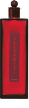 Shiseido Eudermine Revitalizing Essence tonic revitalizant cu efect de hidratare