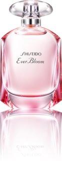 Shiseido Ever Bloom Eau de Parfum voor Vrouwen