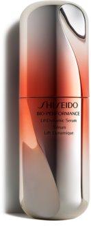Shiseido Bio-Performance LiftDynamic Serum siero liftante antirughe