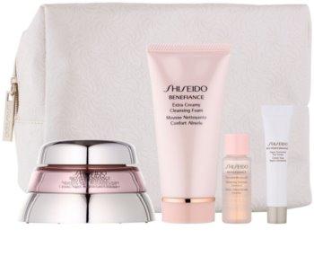 Shiseido Bio-Performance coffret IX.