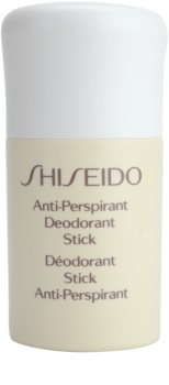 Shiseido Deodorants Anti-Perspirant Deodorant Stick antitranspirantes