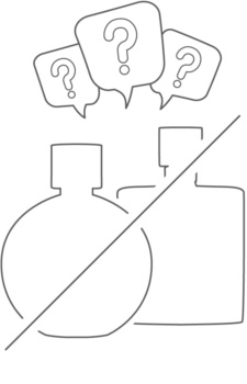 Shiseido Men exfoliante limpiador para hombre
